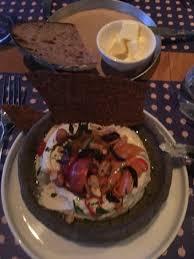 msa cuisine msa nin restorani istanbul restaurant reviews phone number