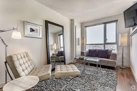 san francisco one bedroom apartments for rent apartments for rent in san francisco ca apartments com