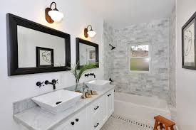 white bathroom cabinet ideas fill the bathroom with bathroom