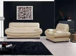 china sofa set designs china modern nice quality sectional sofa set designs for lobby