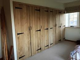 Tongue And Groove Kitchen Cabinet Doors Kitchen Cabinet Most The Fascinating White Tongue And Groove