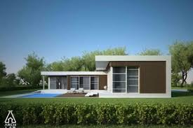 exclusive home design plans from architecture studio