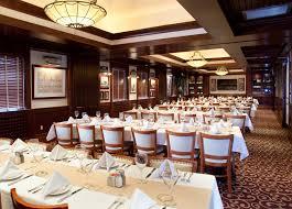 party halls in houston interior design banquet halls in houston new demers banquet