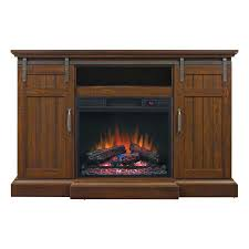 3 sided fireplace threesided fireplace with tile surround and oak