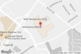 target black friday map 2017 mall hours address u0026 directions neshaminy mall
