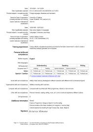 sample resume for hospitality industry resume resume hospitality template resume hospitality templates medium size template resume hospitality templates large size