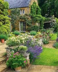cottage garden ideas 2 garden ideas gardens and yards