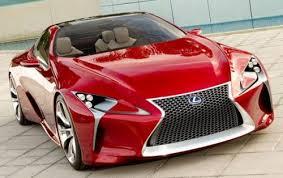 is lexus toyota lexus lflc concept front 0 jpg 1325700544
