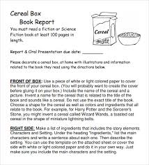 fiction book report template science fiction book reports www omoalata