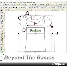 learn fashion designing at home homes abc