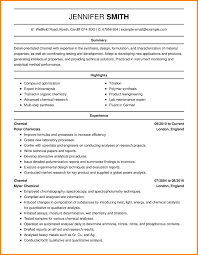 science resume exles brilliant ideas of science research resume sle brilliant resume