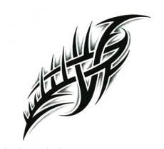 cool tribal image design free image designs