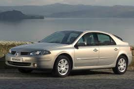 2005 renault laguna ii 1 6 16v related infomation specifications