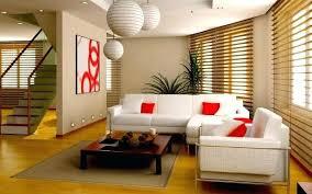 designing a room online free design living room online awe inspiring spectacular design my