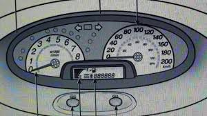 toyota yaris maintenance required light meaning toyota yaris dashboard warning lights symbols what they mean