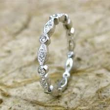 Wedding Ring Styles by Platinum Wedding Rings From Blue Nile What U0027s Your Wedding Band