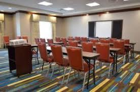 Comfort Suites Bossier City La Party Venues In Shreveport La 243 Party Places