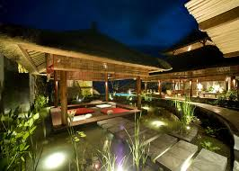 Bali Style House Floor Plans by 100 Beach House Styles Beach Themed Living Room Pinterest