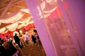 function halls in boston reception halls and wedding venues in boston receptionhalls