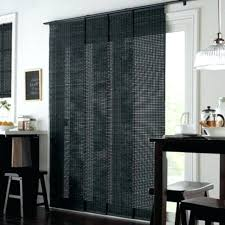 Blinds For Doors Home Depot Amazing Door With Blinds Images Home Depot Canada Enclosed Patio
