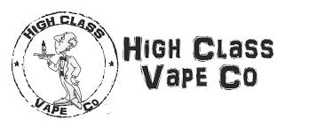 high class online vape shop free shipping 25 high class vape co
