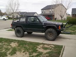 1988 lifted jeep comanche xj lift tire setup thread page 8 jeep cherokee forum