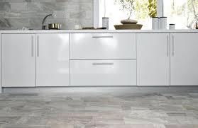 kitchen furniture melbourne bar stools free bar stools for home interior free bar stool go