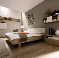 good colors for bedroom home design bedroom wall color downlinesco best colors for