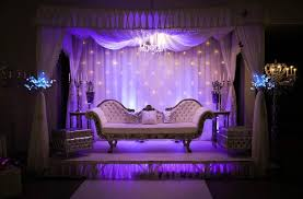 salle de mariage marseille salle de réception marseille sarl new shivas 97