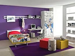 peinture chambre violet peinture chambre violet couleur chambre enfant et idaces de