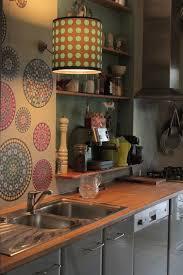 d oration cuisine vintage deco cuisine retro dcoration cuisine with deco cuisine retro ides