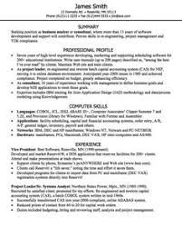 Sample Business Analyst Resume by 12 Best Business Analyst Resume Sample Career Pinterest