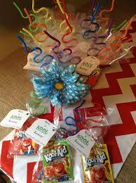 kindergarten graduation gift kindergarten graduation gift ideas for creative gift ideas