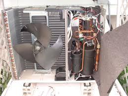 parts of a split air conditioner buckeyebride com
