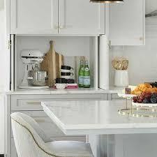 kitchen cabinet with doors retractable kitchen cabinet doors design ideas