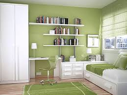 WindowsMilwaukeeReplacement Study Room Designs Study Room - Study bedroom design