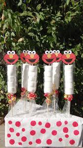 elmo party supplies best 25 elmo party favors ideas on elmo birthday