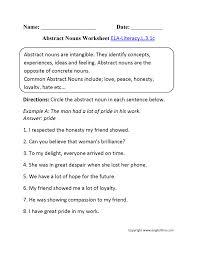 3rd grade antonyms worksheet wholles