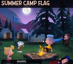 snoopy summer camp pixowl u2013 mobile games studio