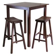 Bunnings Bar Table Pub Table And Stool Set Cheap Bar Outdoor Stools Bunnings Kitchen