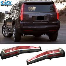 Buy Cadillac Brake Lights And Get Free Shipping On Aliexpress Com