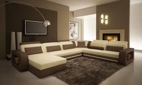 braun wohnzimmer wohnzimmer braun tolle wohnideen für das wohnzimmer