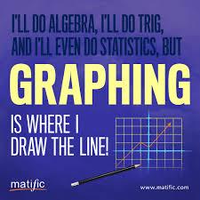 math joke of the week