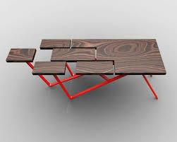 m bel designer designer sofas mã nchen beautiful home design ideen