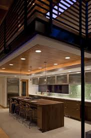 architectural kitchen designs 246 best ceiling treatments images on pinterest ceiling