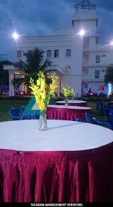 centerpiece decoration wedding party decoration at bon sejour 5