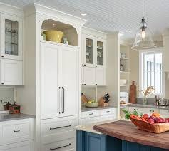 kitchen cabinet ottawa 226 best kitchen designs bath designs astro images on