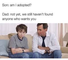 Funny Who Am I Memes - am i adopted funny pictures quotes memes funny images funny