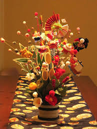 Japanese New Year Decoration Kadomatsu by I Love Japanese New Year U0027s Decorations Jonelle Patrick U0027s Only
