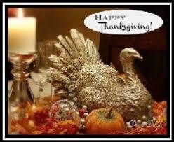 thanksgiving día de acción de gracias teach academy of